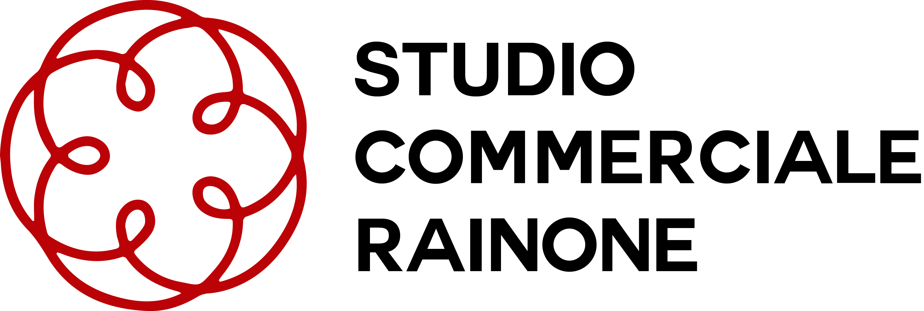 Studio Commerciale Rainone